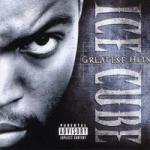 Ice Cube: Greatest Hits CD