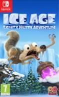 Ice Age 2 Jäätikkö Sulaa Blu-ray