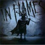 In Flames : I, The Mask digipak CD