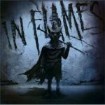 In Flames : I, The Mask LP
