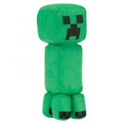 Minecraft Creeper Pehmo 32cm