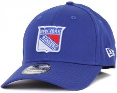 New Era - NY Rangers 39thirty Medium-Large
