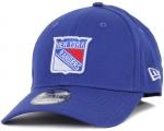 New Era New York Rangers 39thirty Medium-Large