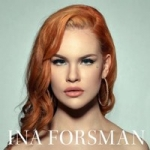 Forsman, Ina: Ina Forsman CD