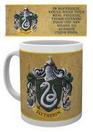 Harry Potter Slytherin Characteristics muki