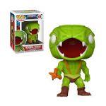 POP! Retro Toys: Masters of the Universe - Kobra Khan #41