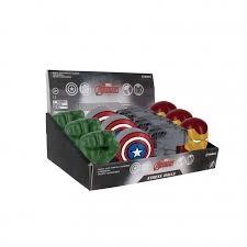 Marvel Avengers Stressilelu, Thor Hammer