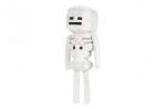 Minecraft Skeleton pehmolelu 30cm