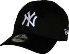 New Era - Infant My First 9forty NY Yankees musta