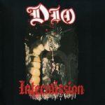 Dio : Intermission (remastered 2020) LP