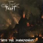 Celtic Frost: Into The Pandemonium LP