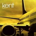 Kent : Isola CD
