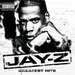 Jay-Z: Greatest Hits CD