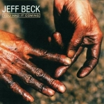 Beck Jeff: You Had It Coming CD