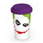 Joker Smile matkamuki