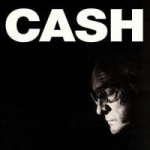 Cash, Johnny: American IV the Man Comes Around CD