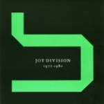 Joy Division: Substance CD