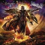 Judas Priest: Redeemer of Souls CD
