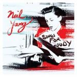 Young, Neil : Songs For Judy 2-LP