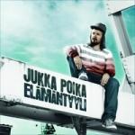 Jukka Poika: Elämäntyyli CD