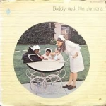 Guy, Buddy: Buddy And The Juniors CD