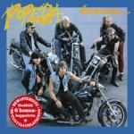 Popeda: Kaasua Remasteroitu 30-Vuotisjuhlapainos CD