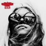 Kadavar: Berlin Deluxe Digipak CD