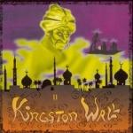 """Kingston Wall: II 2-LP reissue, """"Stardust Edition"""""""