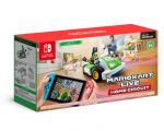 Mario Kart Live: Home Circuit Luigi Set Nintendo Switch