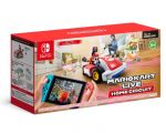 Mario Kart Live: Home Circuit Mario Set Nintendo Switch
