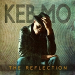 Keb Mo: Reflection CD