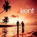 Kent: En Plats I Solen CD