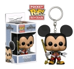 Pocket POP!: Kingdom Hearts - Mickey Avaimenperä