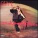 Eazy-E: Its On 187um Killa CD