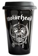 Motörhead Logo Matkamuki