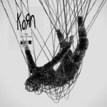 Korn: the Nothing CD