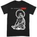 Biggie Smalls Baby T-paita