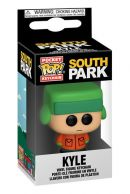 Pocket POP!: South Park - Kyle  Avaimenperä