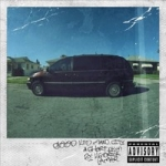 Lamar, Kendrick: Good kid, m.A:A:d city LP