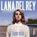Del Rey, Lana: Born to Die CD