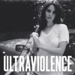 Del Rey, Lana: Ultraviolence 2-LP
