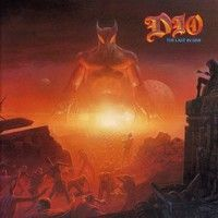 Dio : Last in Line (remastered 2020) LP