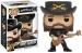 POP! Rocks: Motörhead - Lemmy Kilmister #49