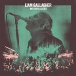 Gallagher, Liam : MTV Unplugged CD