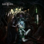 Black Royal: Lightbringer LP