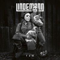 Lindemann: F & M CD