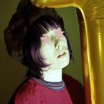 Litku Klemetti: Taika tapahtuu CD
