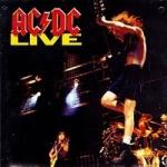 AC/DC: Live 92 CD
