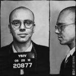 Logic : YSIV 2-LP