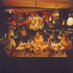 Cardigans: Long gone before daylight LP